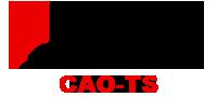 CAO-TS
