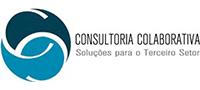 Consultoria Colaborativa