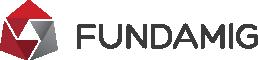 Federação Mineira de Fundações e Associações de Direito Privado Logo