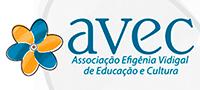 Associação Efigênia Vidigal de Educação e Cultura