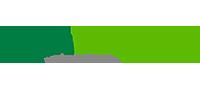 Associação Junior Achievement de Minas-Gerais