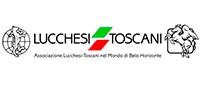Associação Lucchesi Toscani