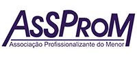 Associação Profissionalizante do Menor de Belo Horizonte