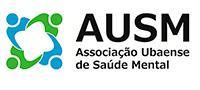 Associação Ubaense de Saúde Mental