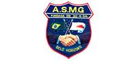 Associação dos Surdos de Minas-Gerais
