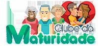 Clube da Maturidade