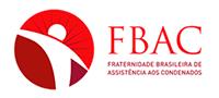 Fraternidade Brasileira de Assistência aos condenados