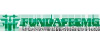 Fundação AFFEMG de Assistência e Saúde