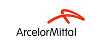 Fundação Arcelor Mittal Brasil