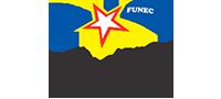 Fundação Educacional de Caratinga