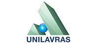 Fundação Educacional de Lavras