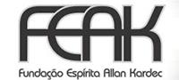 Fundação Espírita Allan Kardec