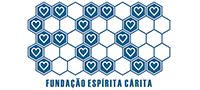 Fundação Espírita Cárita