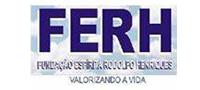 Fundação Espírita Rodolfo Henriques