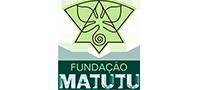 Fundação Matutu
