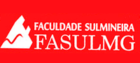 Fundação Sul Mineira de Ensino
