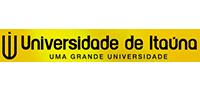 Fundação Universidade de Itaúna