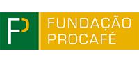 Fundação de Apoio à Tecnologia Cafeeira