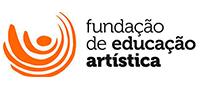 Fundação de Educação Artística