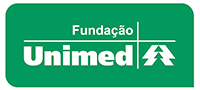 Fundação Unimed