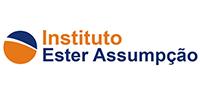Instituto Ester Assumpção