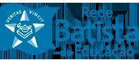 Junta de Educação da Convenção Batista Mineira