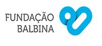 Fundação Balbina
