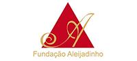 Fundação Aleijadinho