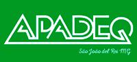 APADEQ - Vila Esperança
