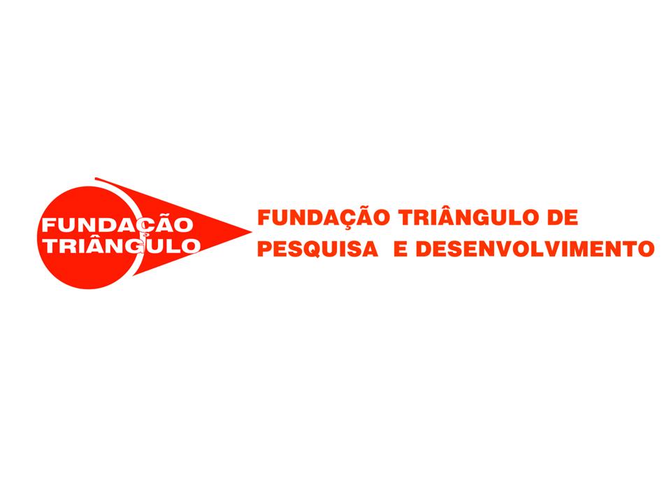 Fundação Triângulo de Pesquisas e Desenvolvimento