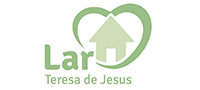 Associação Lar Teresa de Jesus
