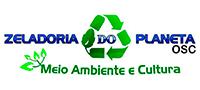 Associação Zeladoria do Planeta