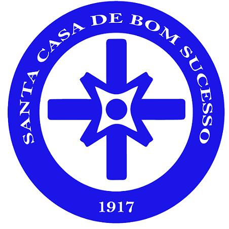 Fundação Santa Casa de Bom Sucesso