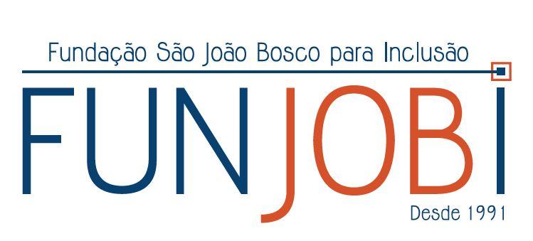 Fundação São João Bosco para Inclusão