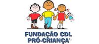 Fundação CDL pró-criança - FCDL