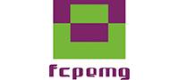 FCPEMG