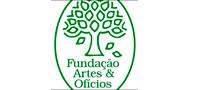 Fundação Artes & Ofícios