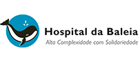 Fundação Benjamin Guimarães