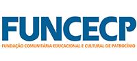 Fundação Comunitária Educacional e Cultural Patrocínio