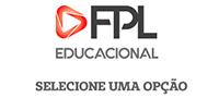 Fundação Cultural Dr. Pedro Leopoldo