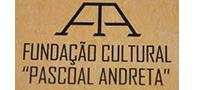 Fundação Cultural Pascoal Andreta