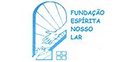 Fundação Espírita Nosso Lar