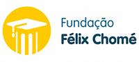 Fundação Félix Chomé