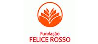 Fundação Felice Rosso