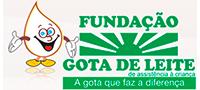 Fundação Gota de Leite de Assistência à Criança