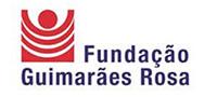 Fundação Guimarães Rosa
