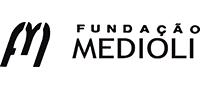 Fundação Medioli