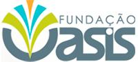 Fundação Oasis