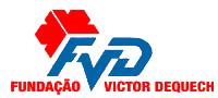 Fundação Victor Dequech