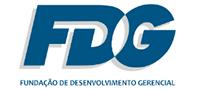 Fundação de Desenvolvimento Gerencial - FDG